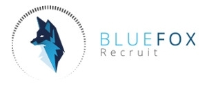 Bluefox Recruitment