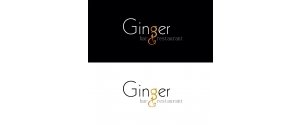 Ginger Bar & Restaurant