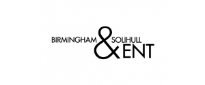 Birmingham & Solihull ENT Surgery