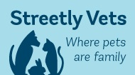 Streetly Vets