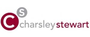 Charlsey Stewart