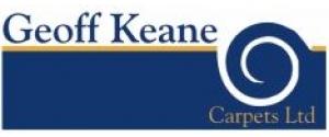 Geoff Keane Carpets