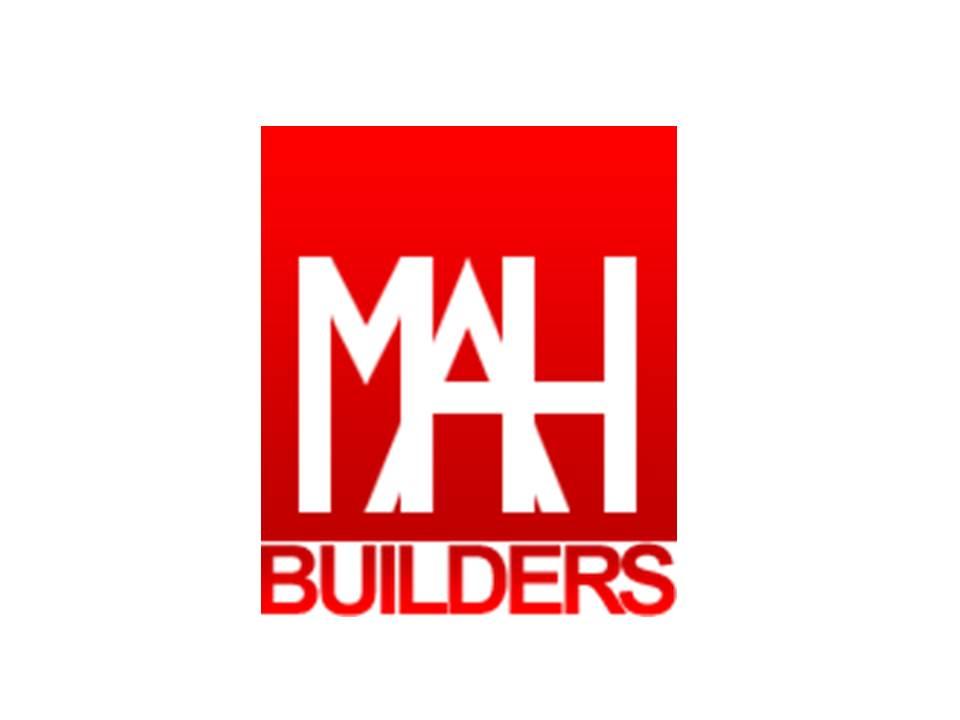 MAH Builders