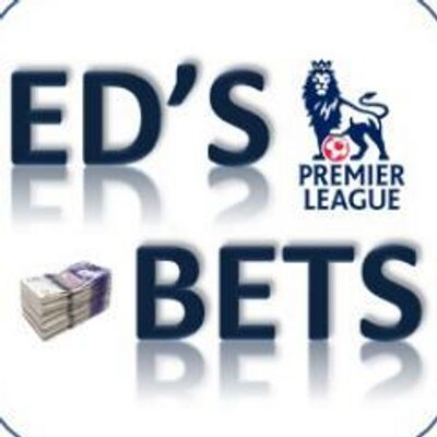 Ed's Bets