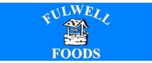Fulwell Foods