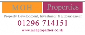MOH Proprties Limited