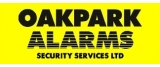Oarkpark Alarms