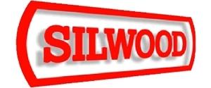 Silwood Plastics