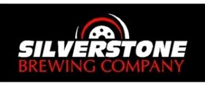 Siverstone Brewing Company