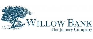 Willow Bank Joinery
