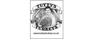 Tuttys Turkeys