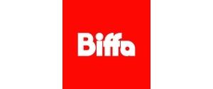 Biffa Group