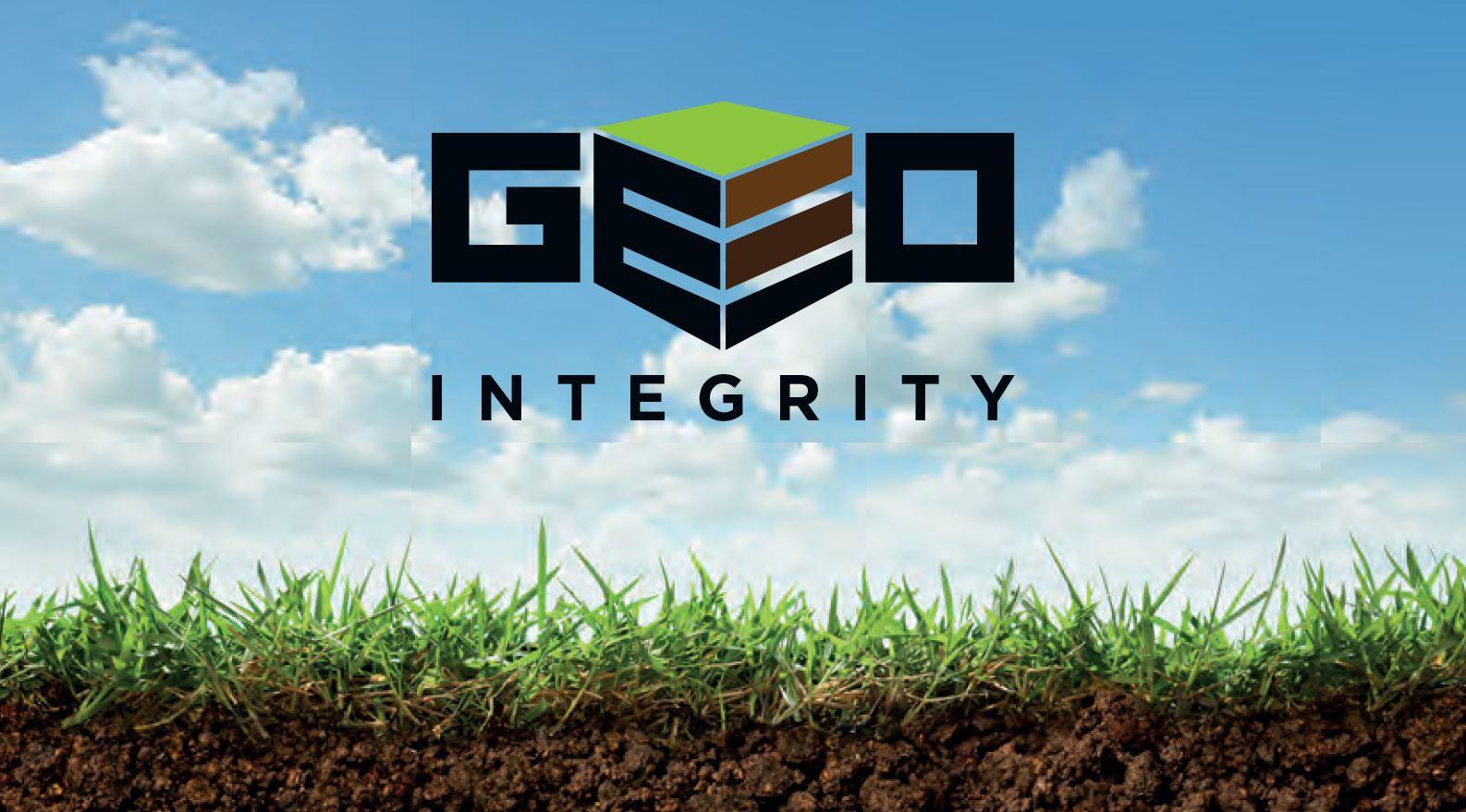 Geo-Integrity Ltd.