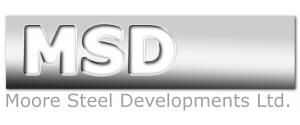 Moore Steel Developments