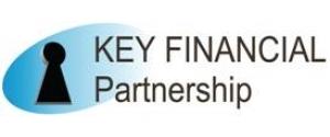 Key Financial Partnership
