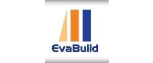 EvaBuild