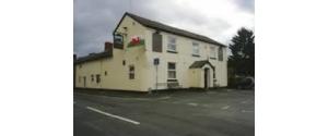 Waggon & Horses Pub