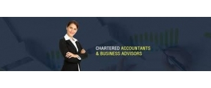 Corfield Accountancy Ltd