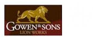 G Owen & Sons