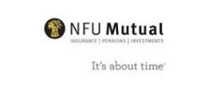 NFU Muturl