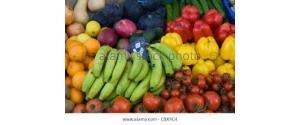 Powys Produce
