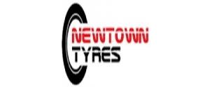 Newtown Tyres