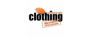 constructiv Clothing