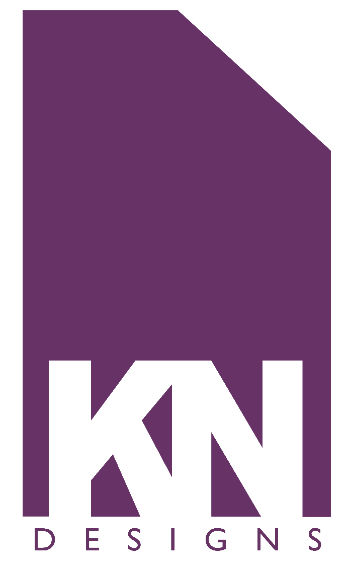 KN Designs