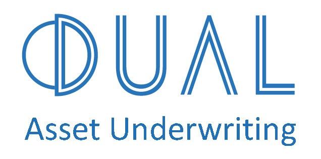 Dual Asset Underwriting