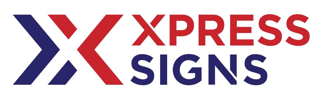Xpress Signs