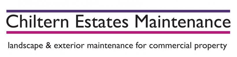 Chiltern Estates Management