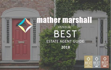 Mather Marshall
