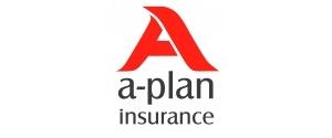 A Plan Insurance