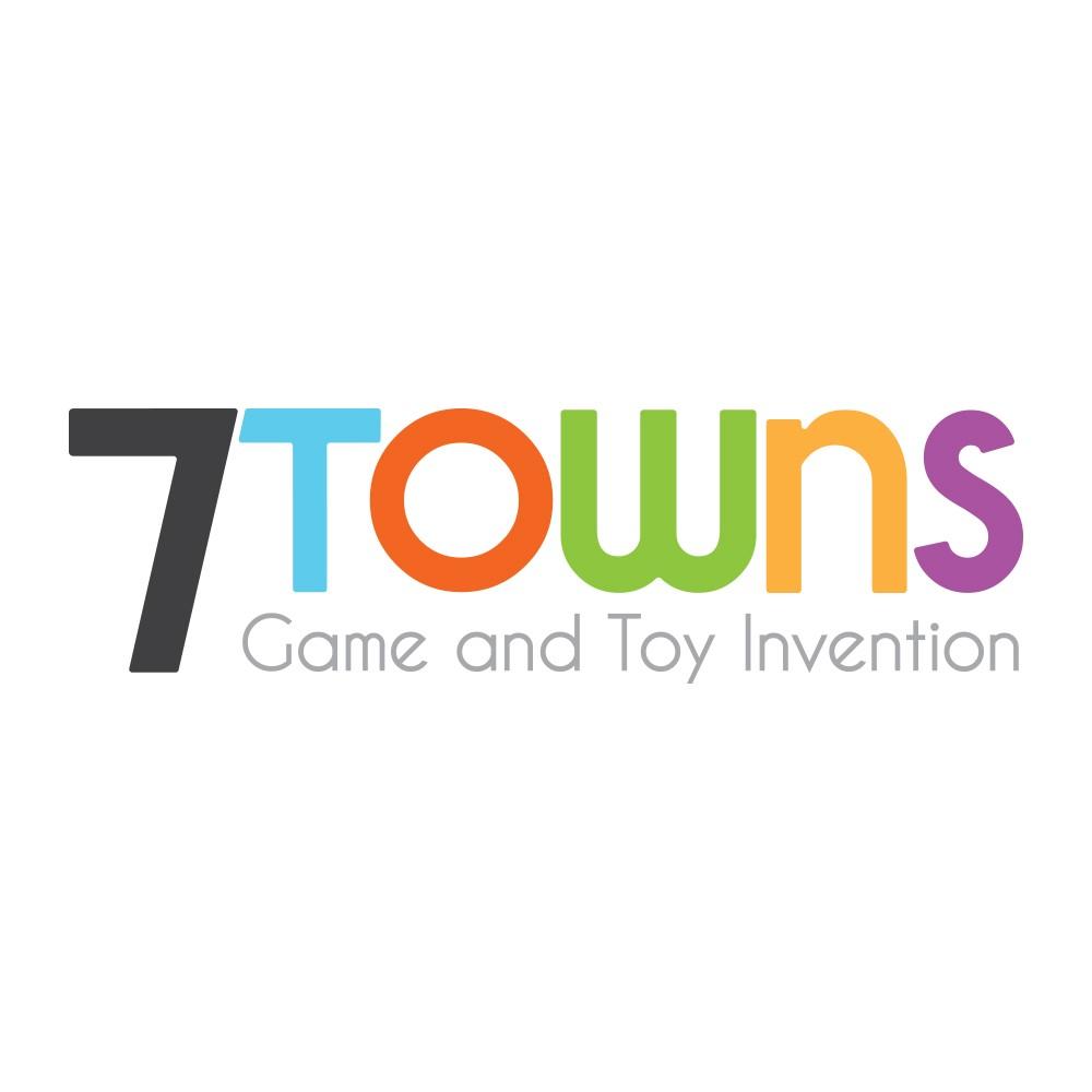 Seven Towns