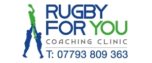 Rugby For You
