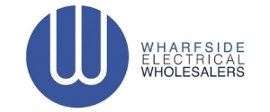 WHARFSIDE ELECTRICIAL WHOLESALERS