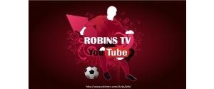 Robins TV