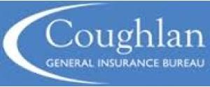 Coughlan General Insurance