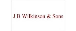 JB Wilkinsons Butchers