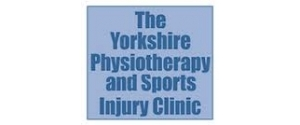 The Yorkshire Physiotherapy & Sports Injury Clinic