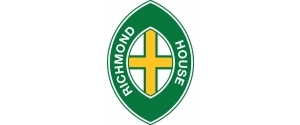 Richmond House School