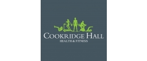 Cookridge Hall Health and Fitness Ltd