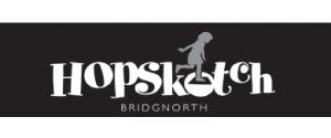 Hopscotch Bridgnorth