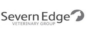 Severn Edge Veterinary Group
