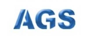 AllGlass Systems Ltd.