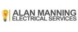 Alan Manning Electrical Services LTD