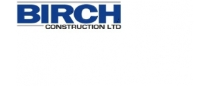 Birch Construction Ltd