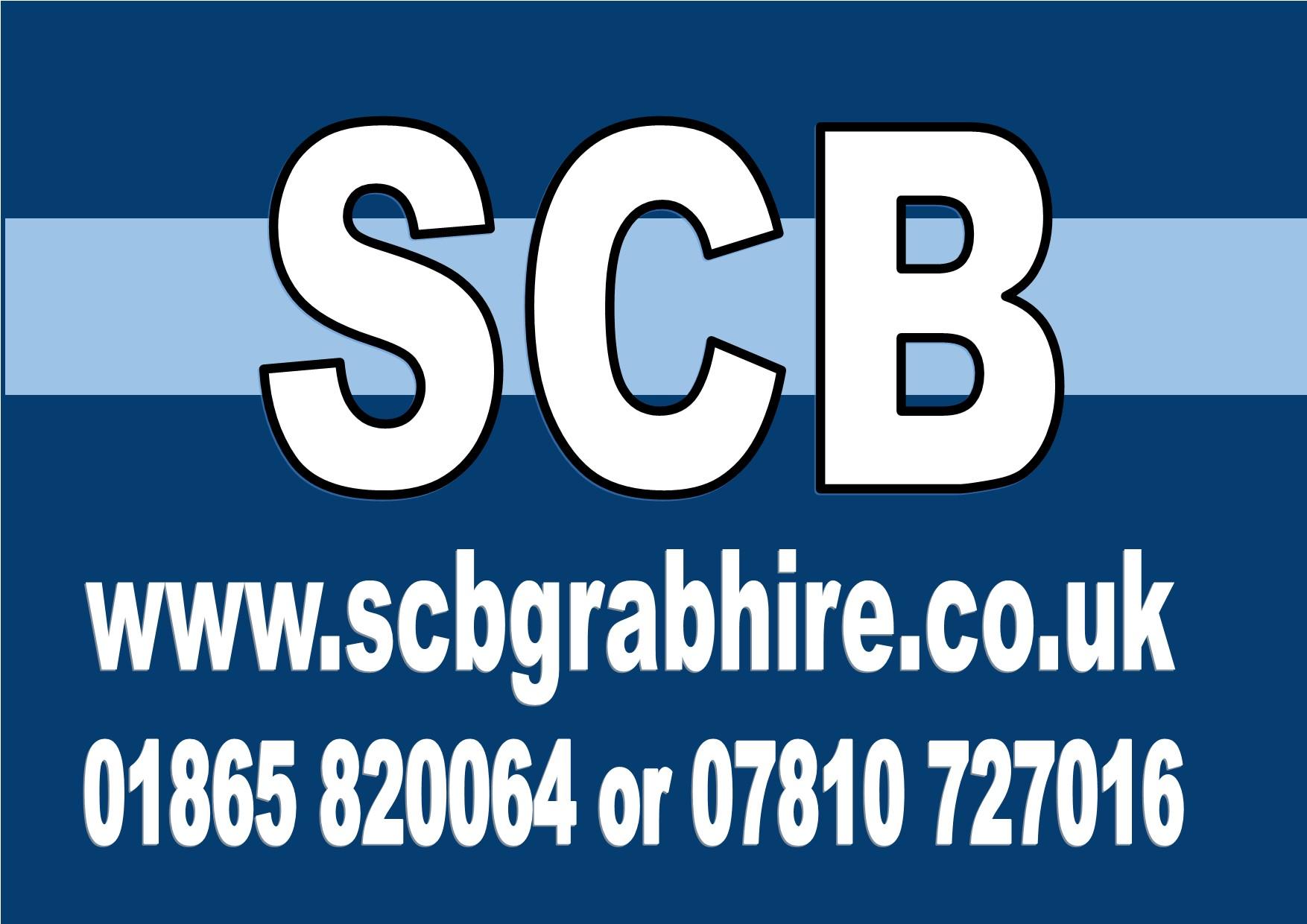 SCB Grabhire
