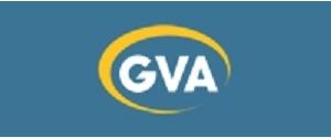 GVA NI Ltd