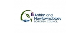 Newtownabbey Borough Council